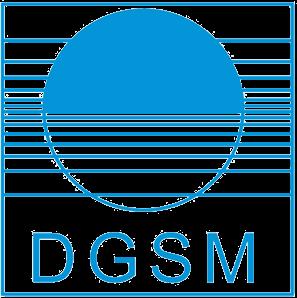 Deutsche Gesellschaft für Schlafmedizin
