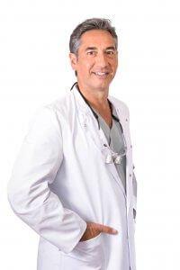Bochum Zahnarzt Dr. Kent