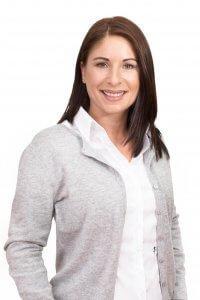 Laura Dartsch