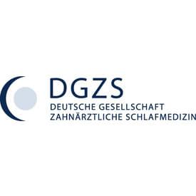 Deutsche Gesellschaft Zahnärztliche Schlafmedizin