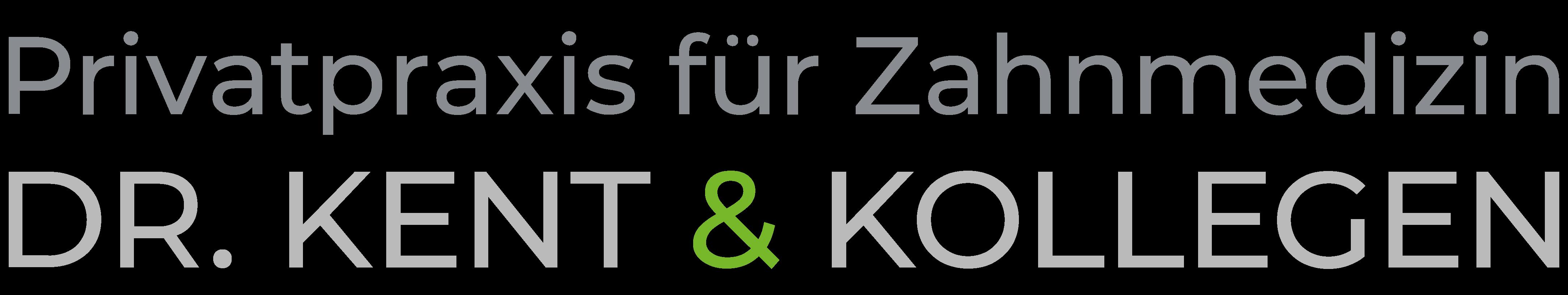 Dr. Kent & Kollegen – Privatpraxis für Zahnmedizin in Bochum
